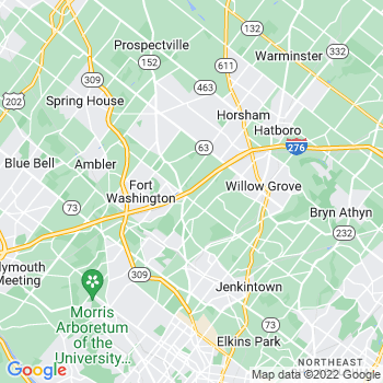 Dresher,pa- map, population, zip codes, coutnies, area codes, time zones, households, income, news, weather, metro areas, local time at localistica.com