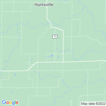 62344 Huntsville,IL- map, population, zip codes, coutnies, area codes, time zones, households, income, news, weather, metro areas, local time at localistica.com