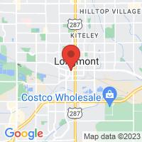 Longmont Skincare Solutions
