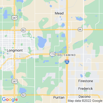 Longmont,co- map, population, zip codes, coutnies, area codes, time zones, households, income, news, weather, metro areas, local time at localistica.com