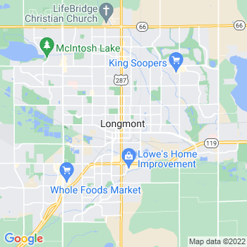 80502 Longmont,CO- map, population, zip codes, coutnies, area codes, time zones, households, income, news, weather, metro areas, local time at localistica.com