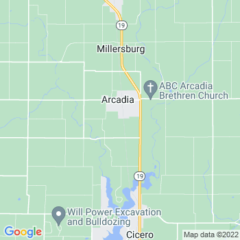 46030 Arcadia,IN- map, population, zip codes, coutnies, area codes, time zones, households, income, news, weather, metro areas, local time at localistica.com