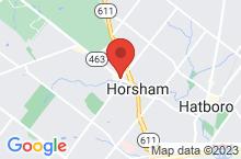 Curves - Horsham, PA