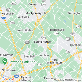 Spring House,pa- map, population, zip codes, coutnies, area codes, time zones, households, income, news, weather, metro areas, local time at localistica.com