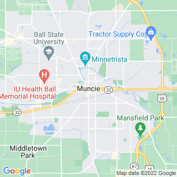 47307 Muncie,IN- map, population, zip codes, coutnies, area codes, time zones, households, income, news, weather, metro areas, local time at localistica.com
