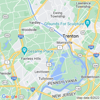 Morrisville,pa- map, population, zip codes, coutnies, area codes, time zones, households, income, news, weather, metro areas, local time at localistica.com