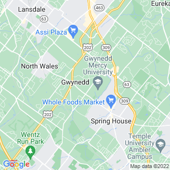 19436 Gwynedd,PA- map, population, zip codes, coutnies, area codes, time zones, households, income, news, weather, metro areas, local time at localistica.com