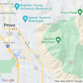 84606 Provo,UT- map, population, zip codes, coutnies, area codes, time zones, households, income, news, weather, metro areas, local time at localistica.com