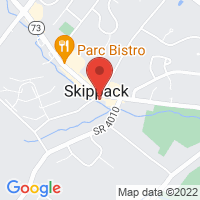Skippack Acupuncture