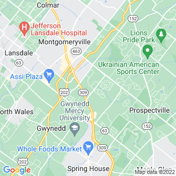18936 Montgomeryville,PA- map, population, zip codes, coutnies, area codes, time zones, households, income, news, weather, metro areas, local time at localistica.com