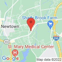Bucks County Brazilian Jiu Jitsu Training Center