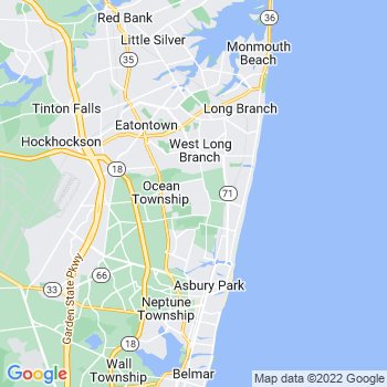 Oakhurst,nj- map, population, zip codes, coutnies, area codes, time zones, households, income, news, weather, metro areas, local time at localistica.com