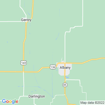 Albany,mo- map, population, zip codes, coutnies, area codes, time zones, households, income, news, weather, metro areas, local time at localistica.com