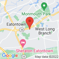 Hand & Stone Massage and Facial Spa - West Long Branch