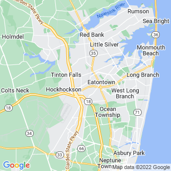 Eatontown,nj- map, population, zip codes, coutnies, area codes, time zones, households, income, news, weather, metro areas, local time at localistica.com