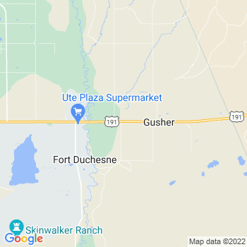 84026 Fort Duchesne,UT- map, population, zip codes, coutnies, area codes, time zones, households, income, news, weather, metro areas, local time at localistica.com