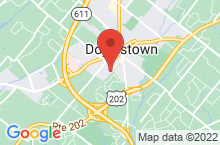 Soza Clinic - Doylestown