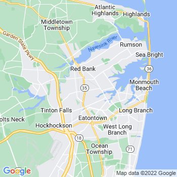 Shrewsbury,nj- map, population, zip codes, coutnies, area codes, time zones, households, income, news, weather, metro areas, local time at localistica.com
