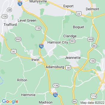 Manor,pa- map, population, zip codes, coutnies, area codes, time zones, households, income, news, weather, metro areas, local time at localistica.com