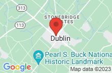 Curves - Dublin, PA