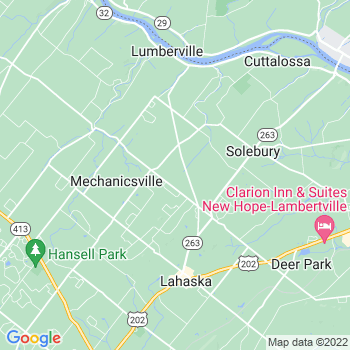 18933 Lumberville,PA- map, population, zip codes, coutnies, area codes, time zones, households, income, news, weather, metro areas, local time at localistica.com