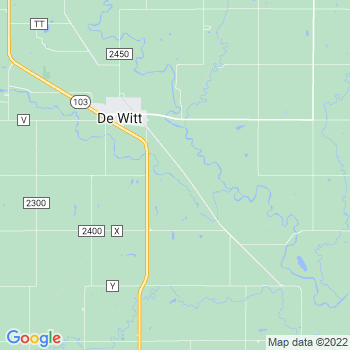 68341 De Witt,NE- map, population, zip codes, coutnies, area codes, time zones, households, income, news, weather, metro areas, local time at localistica.com