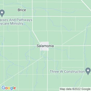 47381 Salamonia,IN- map, population, zip codes, coutnies, area codes, time zones, households, income, news, weather, metro areas, local time at localistica.com