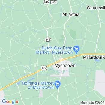 17067 Myerstown,PA- map, population, zip codes, coutnies, area codes, time zones, households, income, news, weather, metro areas, local time at localistica.com