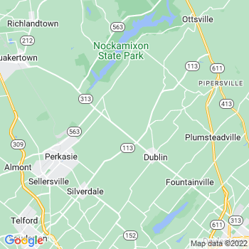 Perkasie,pa- map, population, zip codes, coutnies, area codes, time zones, households, income, news, weather, metro areas, local time at localistica.com