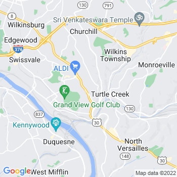 15112 East Pittsburgh,PA- map, population, zip codes, coutnies, area codes, time zones, households, income, news, weather, metro areas, local time at localistica.com