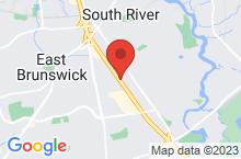 AQUASPA - East Brunswick