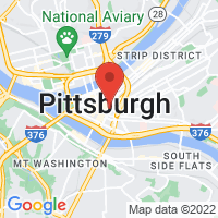 Pittsburgh Center for Complementary Health and Healing
