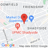 LaVida Massage - Shadyside, PA