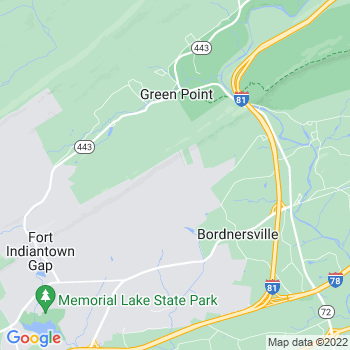 17038 Jonestown,PA- map, population, zip codes, coutnies, area codes, time zones, households, income, news, weather, metro areas, local time at localistica.com