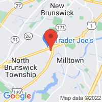 Hand & Stone Massage and Facial Spa - North Brunswick