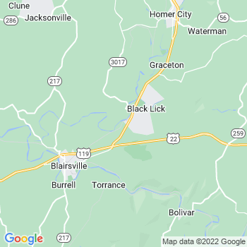 Blairsville,pa- map, population, zip codes, coutnies, area codes, time zones, households, income, news, weather, metro areas, local time at localistica.com
