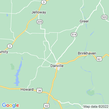 Danville,oh- map, population, zip codes, coutnies, area codes, time zones, households, income, news, weather, metro areas, local time at localistica.com