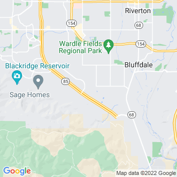 84065 Riverton,UT- map, population, zip codes, coutnies, area codes, time zones, households, income, news, weather, metro areas, local time at localistica.com