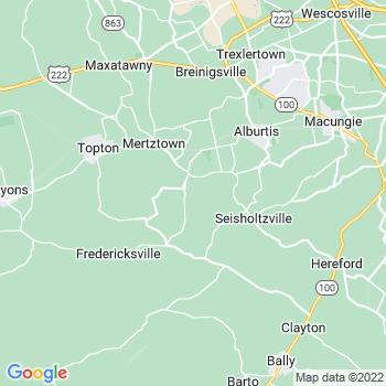 Alburtis,pa- map, population, zip codes, coutnies, area codes, time zones, households, income, news, weather, metro areas, local time at localistica.com