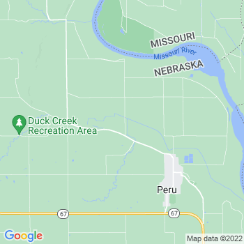 68421 Peru,NE- map, population, zip codes, coutnies, area codes, time zones, households, income, news, weather, metro areas, local time at localistica.com
