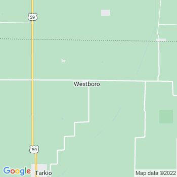 Westboro,mo- map, population, zip codes, coutnies, area codes, time zones, households, income, news, weather, metro areas, local time at localistica.com