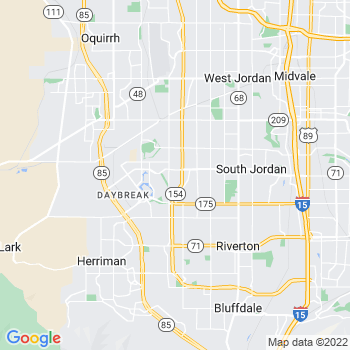 South Jordan,ut- map, population, zip codes, coutnies, area codes, time zones, households, income, news, weather, metro areas, local time at localistica.com