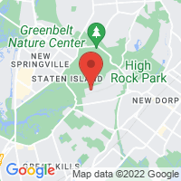 NYC Brazilian Jiu-Jitsu