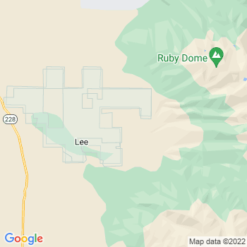 Spring Creek,nv- map, population, zip codes, coutnies, area codes, time zones, households, income, news, weather, metro areas, local time at localistica.com