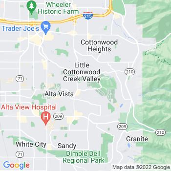 84093 Sandy,UT- map, population, zip codes, coutnies, area codes, time zones, households, income, news, weather, metro areas, local time at localistica.com