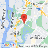 Staten Island CrossFit