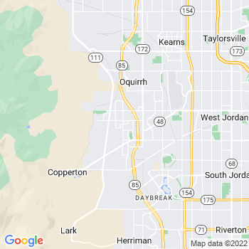 West Jordan,ut- map, population, zip codes, coutnies, area codes, time zones, households, income, news, weather, metro areas, local time at localistica.com