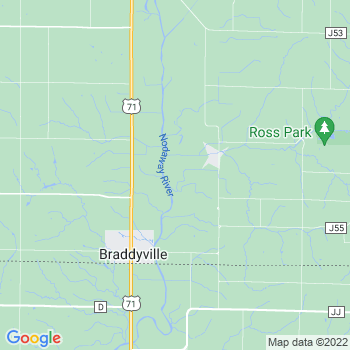 51631 Braddyville,IA- map, population, zip codes, coutnies, area codes, time zones, households, income, news, weather, metro areas, local time at localistica.com