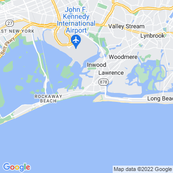 Far Rockaway,ny- map, population, zip codes, coutnies, area codes, time zones, households, income, news, weather, metro areas, local time at localistica.com