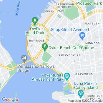 11228 Brooklyn,NY- map, population, zip codes, coutnies, area codes, time zones, households, income, news, weather, metro areas, local time at localistica.com